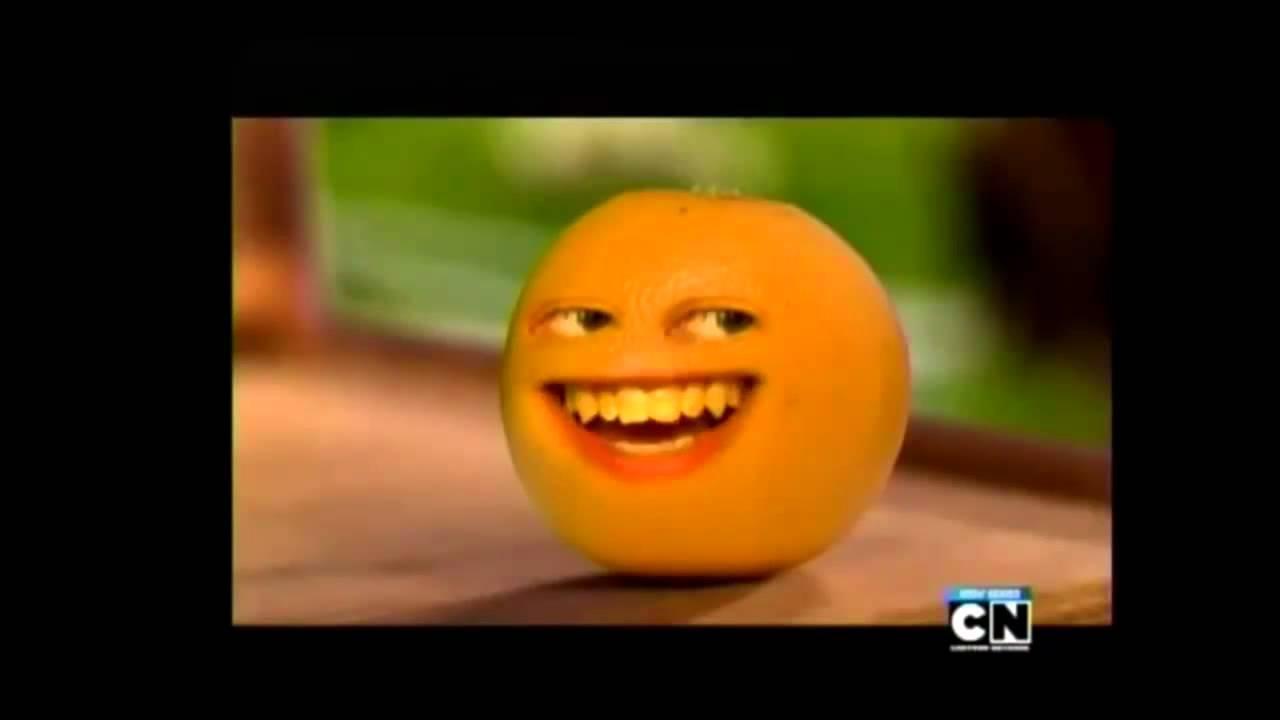 annoying orange tv show episode 3 sir juice a lot hd youtube. Black Bedroom Furniture Sets. Home Design Ideas