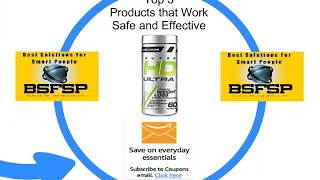 Top 3 Reboot The Most Effective Detoxify and Cleanse Product 20181120 pack 26 001