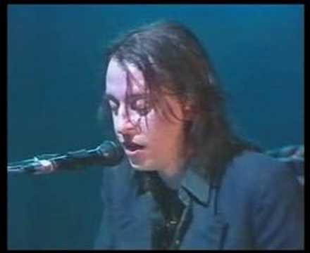 RIO REISER Zauberland (live)