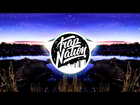 Thumbnail: Noah Cyrus - Make Me Cry (Marshmello Remix)