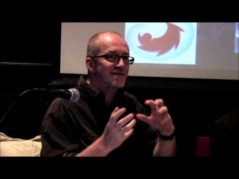 John Hutnyk: Quid pro quo: the East as a career
