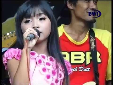 AYAH   Olivia Putri Reza Amelia  ABR 2018 Live Trembes Sidorejo Pulokulon Purwodadi