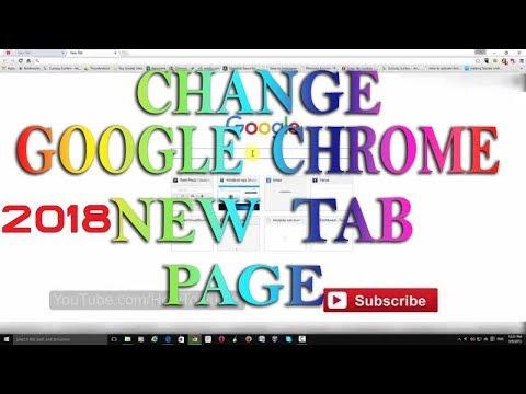 Google Chrome :