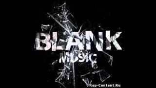 Blank - Evil Stuff