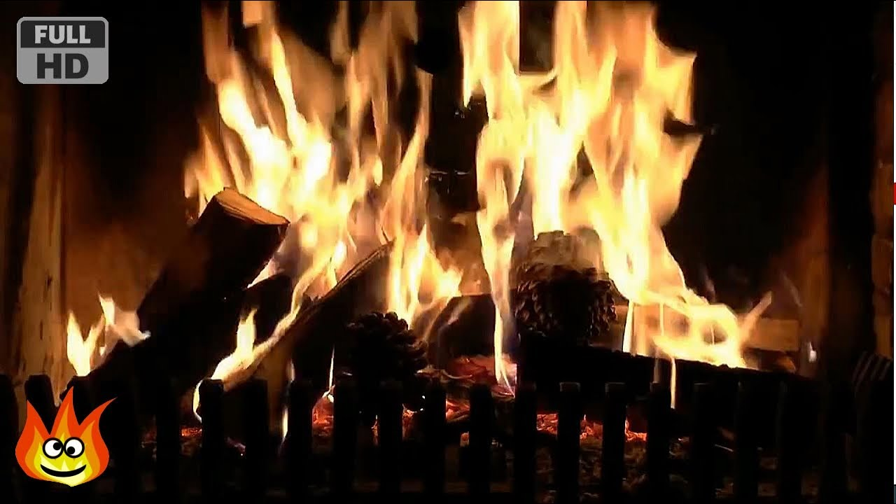 burning pine cones in your fireplace nomadictrade