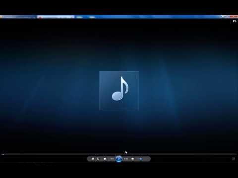 Come scaricare musica senza copyright