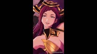 Toilet Time!  Toilet Plays Fire Emblem Heroes Book 2, Chapters 1 and 2!
