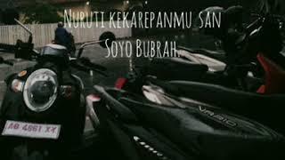 Download story wa Kartoyono medot janji:p
