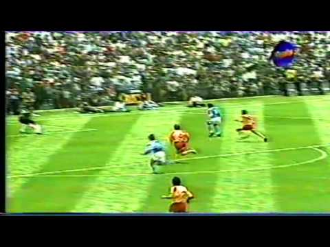 Sporting Cristal 1 vs 0 Cienciano :: VERSUS from YouTube · Duration:  1 minutes 51 seconds