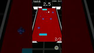 Pong Mi 3D - ResumePlay.com