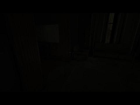 Logan Paul - Outlast