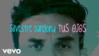 Silvestre Dangond - Tus Ojos + (Official Video)
