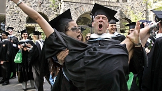 The 5 best law schools in America