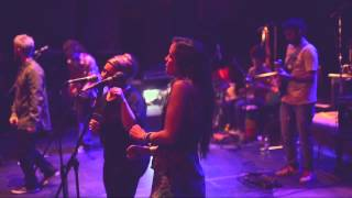 Ron Damon -  Tributo a Bob Marley