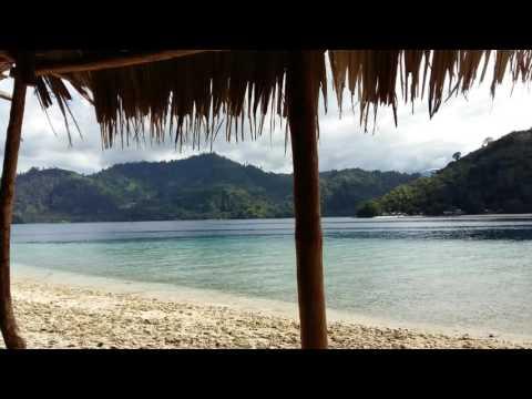 Discover Kalamansig