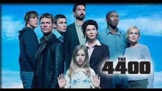 4400 Trailer