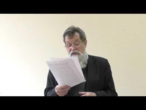 Коняев РМ Русское время преподобного Иосифа
