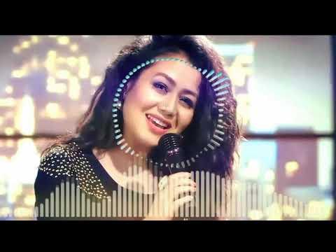 Neha kakkar New song Ringtone | Best Punjabi Ringtone 2018 | Latest Ringtone 2018 | Love Ringtone