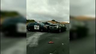 HILARIOUS CRASH COMPILATION! CAR MEET GONE WRONG. Stay safe out there.