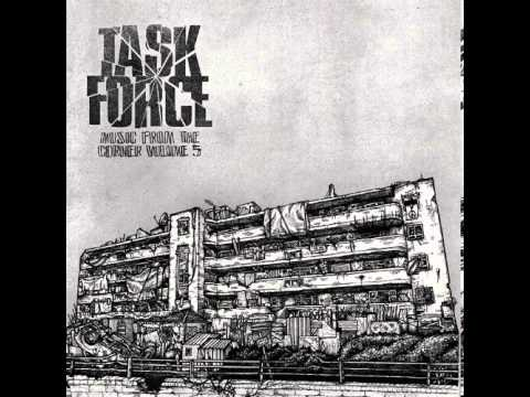 Task Force - Money, Gold, Jewelry & More