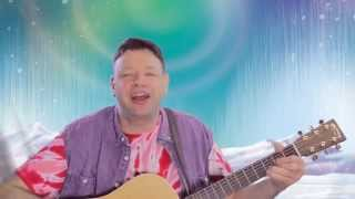 Winter Wonderland - Holiday song version by Jason Didner - Jungle Gym Jam childrens music