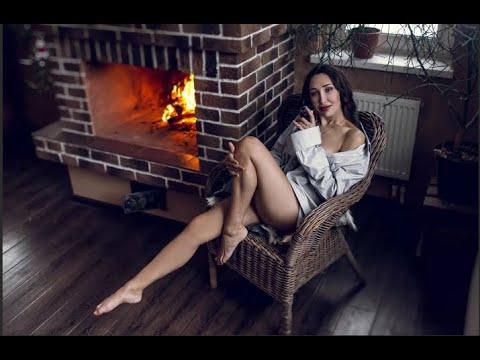 Кухни в Казани | Шкафы купе в Казани ООО