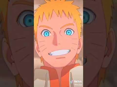Топовые и грустные моменты из тик тока в аниме
