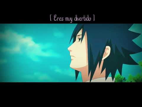 Naruto Amv Eminem am not afraid from YouTube · Duration:  4 minutes 11 seconds