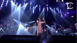 Corinne Bailey Rae - Trouble sleeping HD