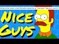 Nice Guys | DISTURBING Nice Guy Stories | r/niceguys | Reddit Cringe