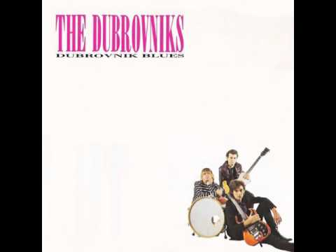 the Dubrovniks - one horse town