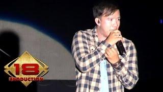 Repvblik - Telah Kuberikan (Live Konser Majalengka 5 April 2015)