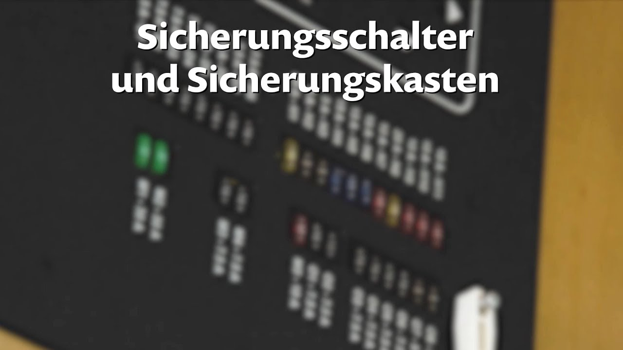 us apollo rv usa demo video us tourer saturn breaker fuse box german [ 1280 x 720 Pixel ]