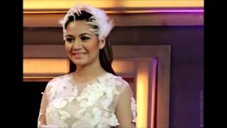 KYLA Saan Darating Ang Umaga Theme song of PYRA: Babaeng Apoy