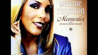 Melanie Thornton - Memories (Album Version)