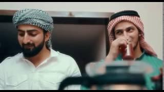Download Lagu HASBI RABI JALLALLAH PART5 || Danish, Dawar | Best Naat | WhatsApp Status Naat | Ramazan Status | MP3