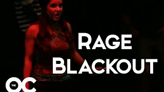"The O.C.: The Musical (Part 10) ""I Feel So Many Feelings (Reprise)"" / ""Rage Blackout"""