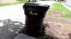 Praise to the City of Hialeah employees