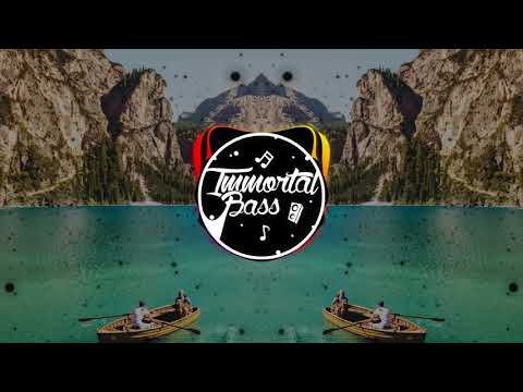 LSD - Audio ft. Sia, Diplo, Labrinth (HOPEX & Ugo Melone Trap Remix) [Bass Boosted]