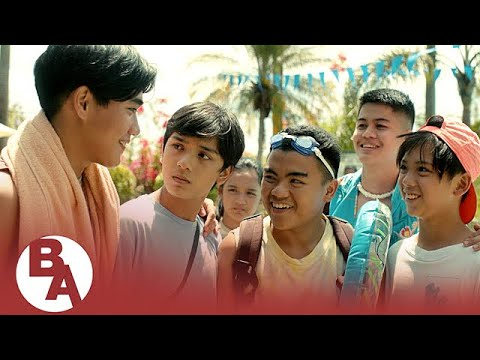 """Download """"Death of Nintendo"""" film explores coming of age in '90s Philippines"""