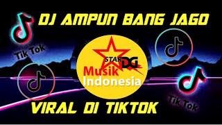 Download lagu TIK TOK AMPUN BANG JAGO | (Cover) Tian Storm x Ever Slkr | SUPER DJ