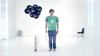 Cambia el Chip | VIRGIN MOBILE CHILE | Comercial