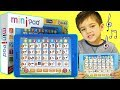 Learning Pad Fun Kids Tablet  - Toddler Learning Games
