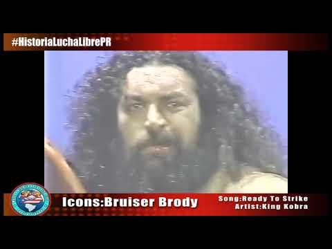 íconos-de-la-lucha-libre:-bruiser-brody