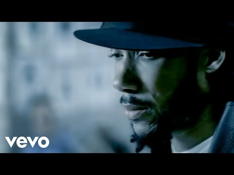 Cover Lagu Lyfe Jennings - Must Be Nice (Video Version) stafamp3