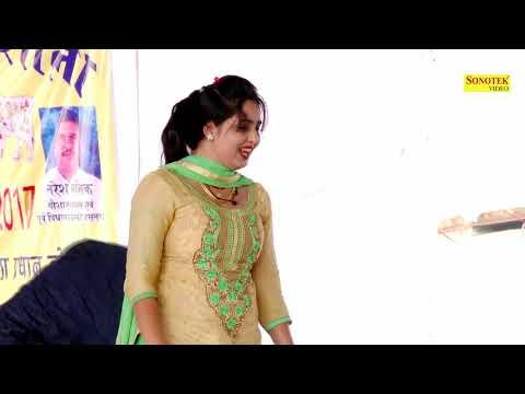 Gori Rani Dance I Kidnap Ho Javegi ¦ Latest Haryanvi Songs ¦ Tashan Haryanvi