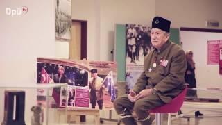 Son ÇANAKKALE Gazisinin Oğlundan  1915 - Turgut KAÇMAZ
