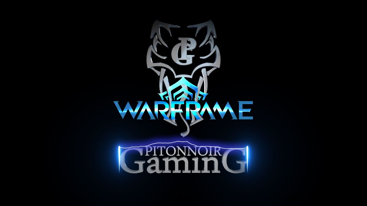 warframe pc giveaway