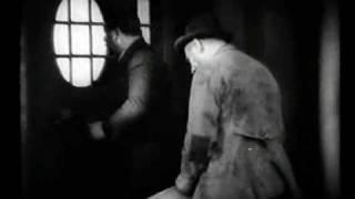 CHARACTER ACTORS: Heinrich Gretler