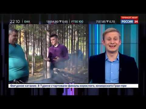 Мэр Саянска нелицеприятно высказался про Виталия Мутко
